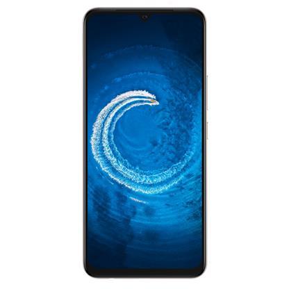 buy VIVO MOBILE V20 8GB 128GB WHITE MOONLIGHT SONATA :Vivo