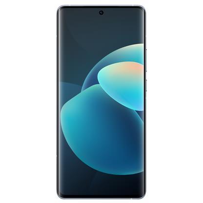 buy VIVO MOBILE X60 PRO PLUS 12GB 256GB EMPEROR BLUE :Vivo