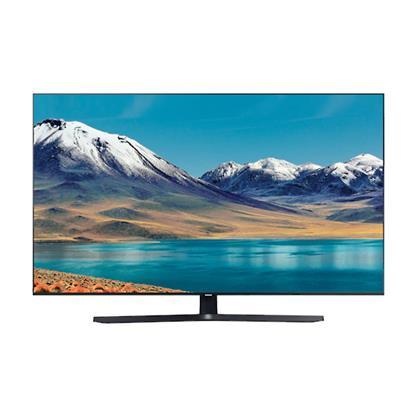 buy SAMSUNG UHD LED UA55TU8570 :Samsung