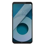 buy LG Q6 PLUS (Platinum)