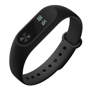 buy Redmi Band HRX Edition
