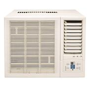buy Voltas 102EZQ Window Air Conditioner (0.75 Ton, 2 Star)