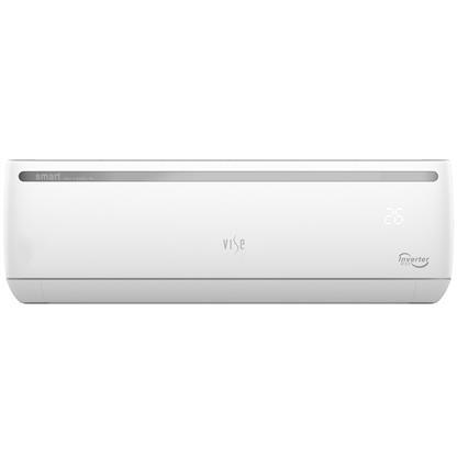 buy VISE AC VS20IC3AT (3 STAR-INVERTER) 1.5TN SPL :Fixed Speed