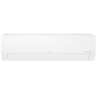 buy LG AC LSNH18VNXD (HOT&COLD 3 STAR-INVERTER) 1.5T SPL :Dual Inverter