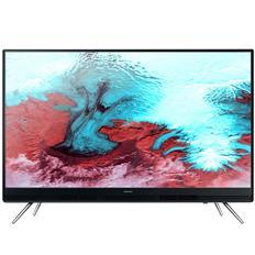 Samsung UA43K5300 43 (108 cm) Full HD Smart LED TV