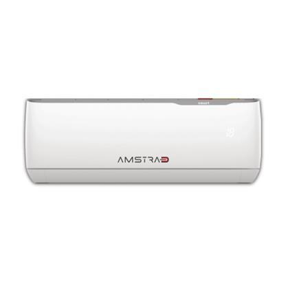 buy AMSTRAD AC AM13I3 (3 STAR-INVERTER) 1.0TN SPL :Inverter
