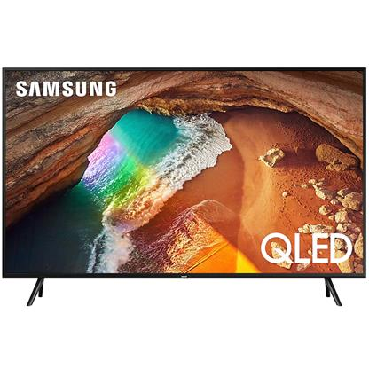 buy SAMSUNG QLED QA55Q60R :Samsung