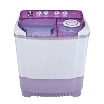 buy LG WM P8537R3SA (7.5 KG) :LG