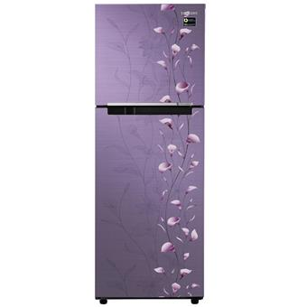 buy SAMSUNG REF RT28M3022PZ TENDER LILY PURPLE :Samsung