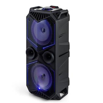 buy ITEK BLUETOOTH SPEAKER POWER HOUSE :Soundlogic