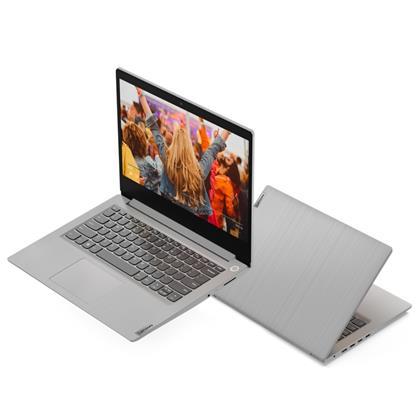 buy LENOVO 10TH CI3 8GB 256GB 81WA00GUIN(SLIM3-14) :MS Office
