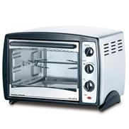 buy Morphy Richards 28 RSS Oven Toaster Grill