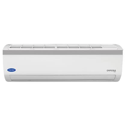 buy CARRIER AC EMPERIA NEO PLUS (3 STAR INVERTER) 1.5TN SPL :Carrier