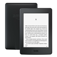 buy Amazon Kindle Paperwhite 3G