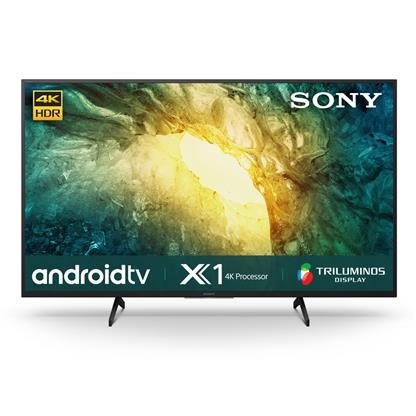 buy SONY UHD LED KD49X7500H :Sony