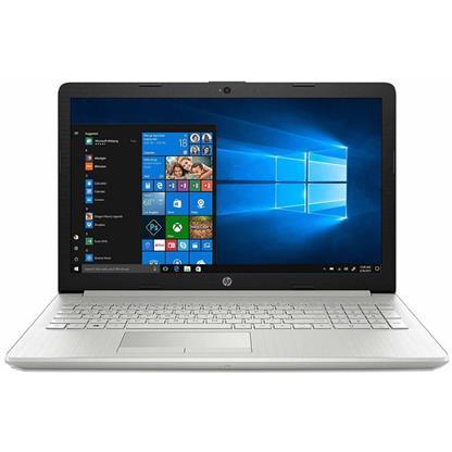 buy HP 11TH CI3 8GB 512GB 15SFR2006TU :HP