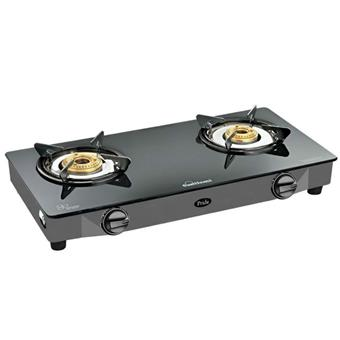 buy SUNFLAME COOKTOP 2B PRIDE :Sunflame