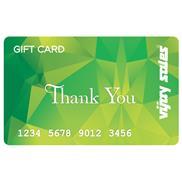 buy Vijay Sales Thank You Gift Card-25000