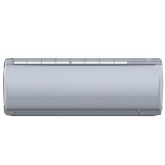 buy ELECTROLUX AC ES12L5C (5 STAR) 1T SPL :Electrolux