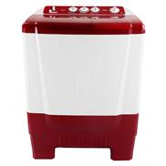buy Onida S80SCTR 8.0Kg Semi Automatic Washing Machine