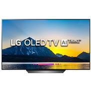 buy LG 55B8PTA 55 (138cm) Ultra HD Smart OLED TV