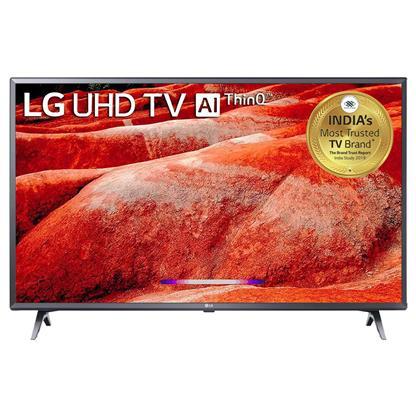 buy LG UHD LED 43UM7780PTA :LG