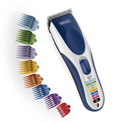 buy WAHL COLOR PRO HAIR CLIPPER :Clippers
