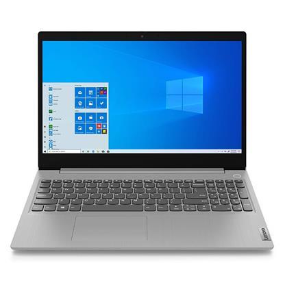buy LENOVO 10TH CI5 8GB 1TB 81WE00H0IN (SLIM3-15) :Lenovo