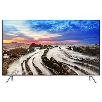 buy SAMSUNG UHD LED UA49MU7000 :Samsung