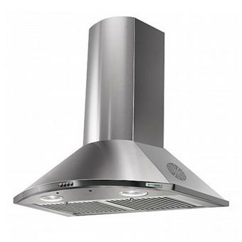 buy FABER CHIMNEY HOOD TENDER 3D T2S2 LTW 60 :Faber