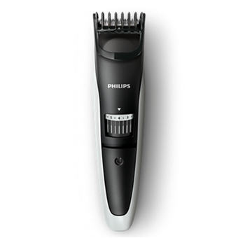 buy PHILIPS BEARD TRIMMER QT4009 :Philips
