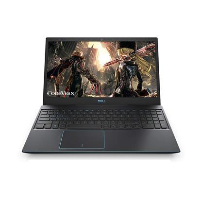 buy DELL G3 15-3500 10TH CI5 8GB 512GB 4GB D560120WIN9BL :Dell