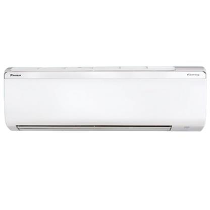 buy DAIKIN AC ATKL35TV (3 STAR-INVERTER) 1TN SPL :Daikin