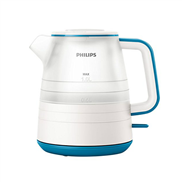 buy Philips HD9344/14 1.0Ltr Kettle