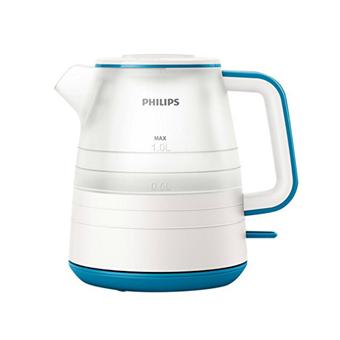 buy PHILIPS KETTLE HD9344/14 :Philips