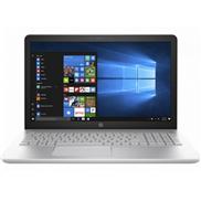 buy HP Pavilion 15CC129TX Laptop (Core i5-8250U/8GB RAM/1TB HDD/2GB Graphics/15.6 (39.62cm)/Win 10)