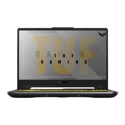 buy ASUS TUF A15 AMD R7 16GB 1TB+512GB GTX1650Ti 4GB FA566IIHN233T :Asus