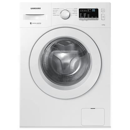 buy SAMSUNG WM WW60R20GLMW DA WHITE (6 KG) :Samsung