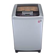 buy LG T7567NEDLR 6.5Kg Fully Automatic Washing Machine