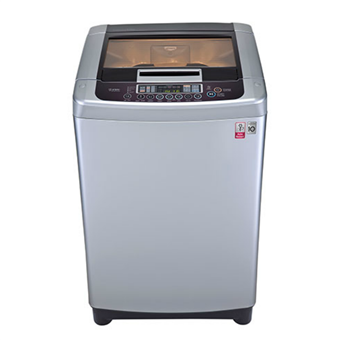buy LG WM T7567NEDLR (6.5KG) :LG