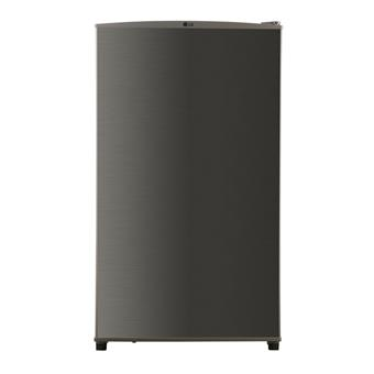 Lg Glb131rswv 92 L Super Stylish Bedroom Refrigerator Price In India