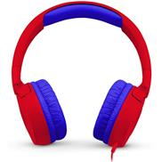 buy JBL JR300 Headphone (Spider Red)