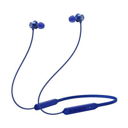 buy ONEPLUS BULLETS WIRELESS Z BASS EDITION BLUE :Oneplus Bullets  Wireless Z (Bass Edition)