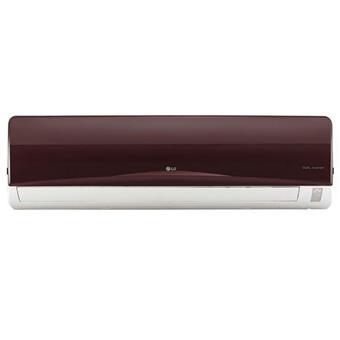 buy LG AC JSQ18RUXA (3 STAR-INVERTER) 1.5T SPL :LG