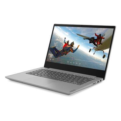 buy LENOVO 10TH CI5 8GB 1TB+256GB 2GB 81WJ002MIN (S340) :Lenovo