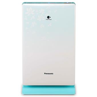 buy PANASONIC AIR PURIFIER F-PXM35AAD :Panasonic