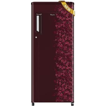 buy WHIRLPOOL REF 205 IM POWERCOOL PRM 3S WINE EXOTICA-E :Whirlpool