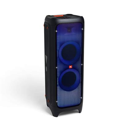 buy JBL PARTY BOX 1000 :Wired & Wireless