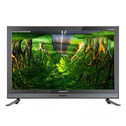 buy Videocon VMP40HH23CAFM 39 (98cm) HD LED TV