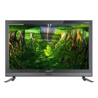 buy VIDEOCON LED VMP40HH23CAFM :Videocon